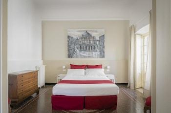 Picture of Genova46 Suites & Rooms in Genoa