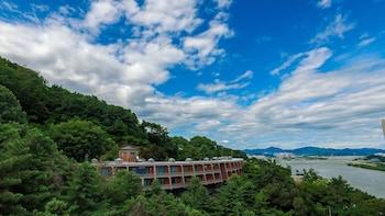 Fotografia hotela (Walkerhill Douglas House) v meste Soul