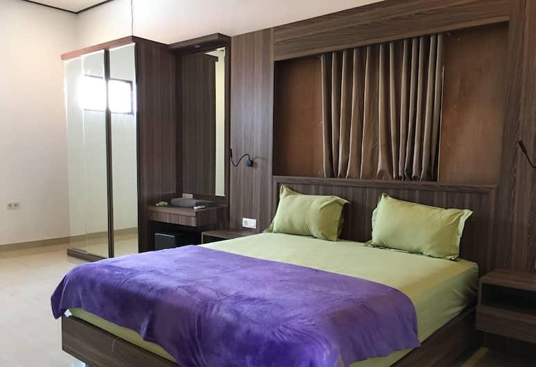 Pondok Hasan, Nusa Dua, Studio, Guest Room