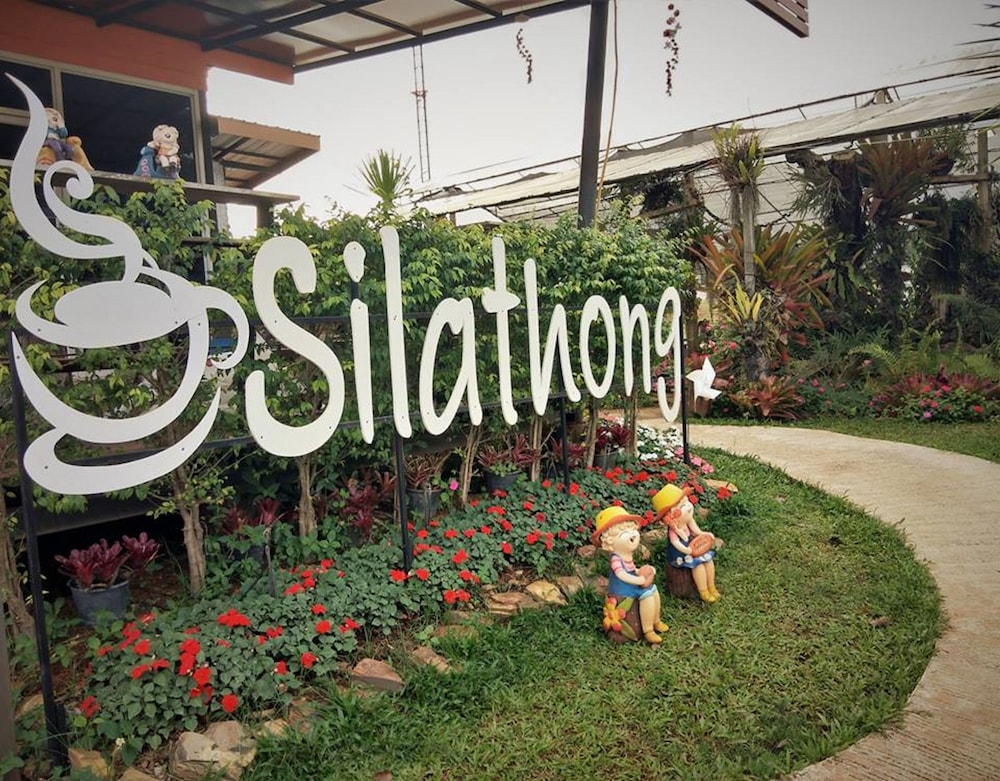 Silathong Coffee and Flower, Pak Chong - 2018 Updated Price, Reviews ...