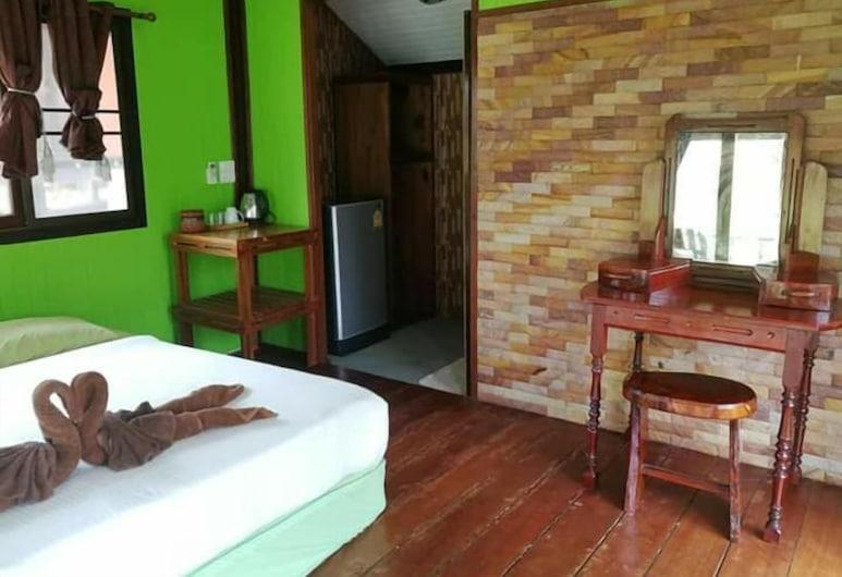 Kinnaree Resort Koh Kood, Ko Kood, Bungalow, Guest Room