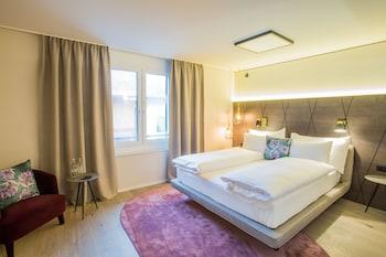 Bild vom Hotel Sonne in Seuzach
