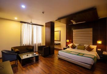 Picture of Millennium Hotel in Faridabad