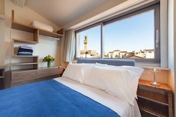 Foto Le stanze degli amidei di Florence