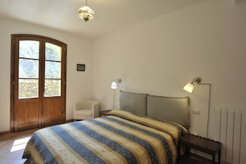 Enter your dates to get the best San Giuliano Terme hotel deal