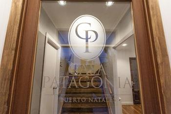 Fotografia do Casa de la Patagonia em Puerto Natales
