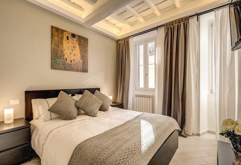 Residenza Costaguti, Rom