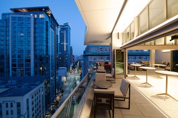 Picture of The Charter Hotel Seattle, Curio Collection by Hilton in Seattle