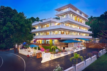 Picture of Ziva Suites in Siolim