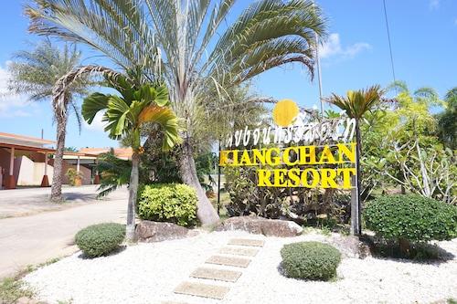 Kiangchan