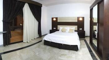 Slika: Rawabi Green Palace ‒ Jeddah
