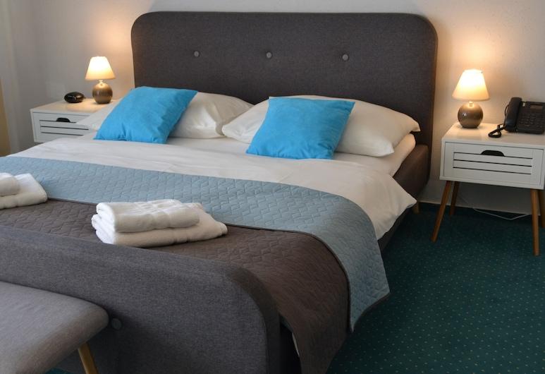 GREENWOOD HOTEL, Vysoké Tatry, Štúdio typu Superior (PLUS), Hosťovská izba