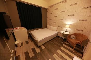 A(z) Feng Chia Skyhouse hotel fényképe itt: Taichung