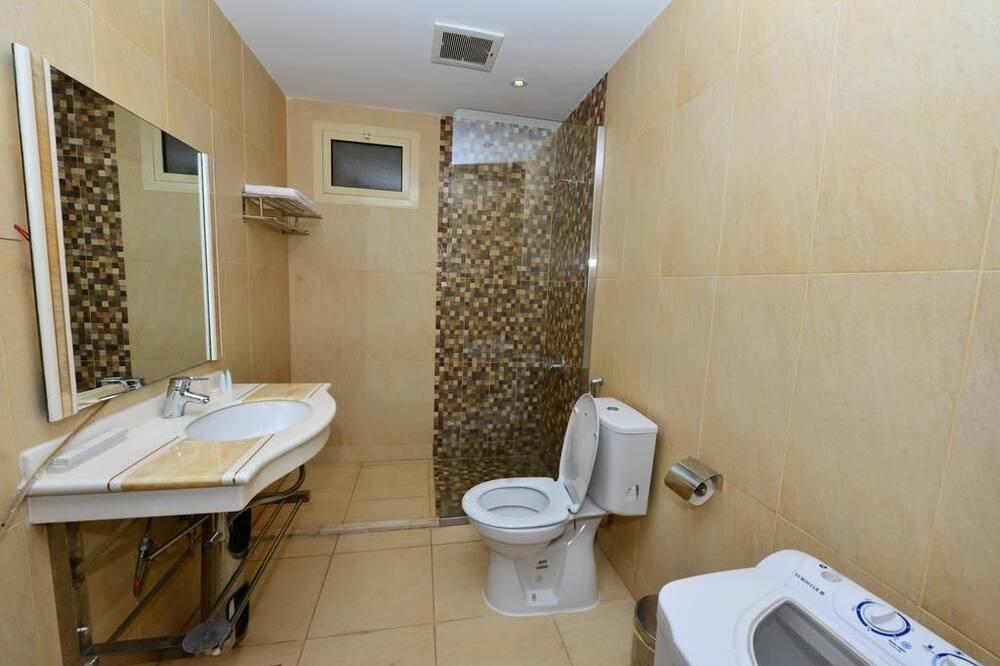 Superior Διαμέρισμα, 2 Υπνοδωμάτια - Μπάνιο