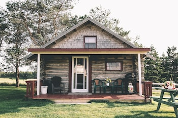 Picture of Island Life Cottage in Prince Edward Island