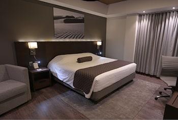 Picture of Hotel Rennova in La Paz