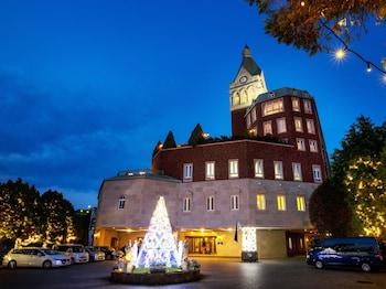 Slika: Nagasaki Royal Chester Hotel ‒ Nagasaki