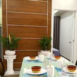 Apartment, 2 Bedrooms (Scenic Valley) - In-Room Dining