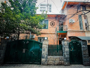 Picture of Hotel Toma's House in Tbilisi