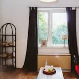 Appartamento, 2 camere da letto (incl. Cleaning Fee 75€) - Camera