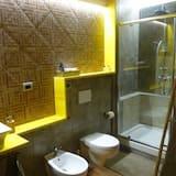 Suite familiar - Cuarto de baño