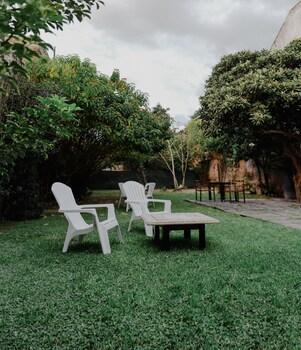 Image de Samsara Hotel Salta à Salta