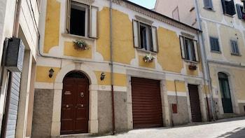 Picture of Casa San Francesco in Agnone