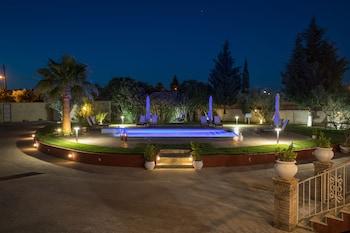 Bild vom Villa Froso in Zakynthos