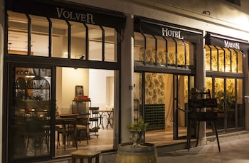 Picture of La Maison Volver in Arles