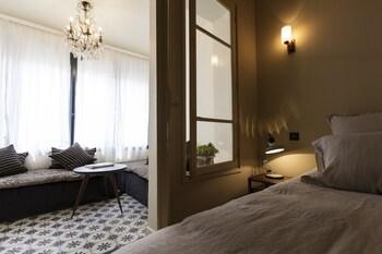 Hotellerbjudanden i Arles | Hotels.com