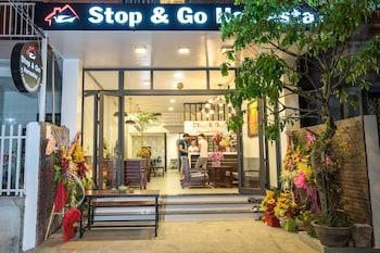 ภาพ Stop and Go Boutique Homestay in Hue ใน เว้