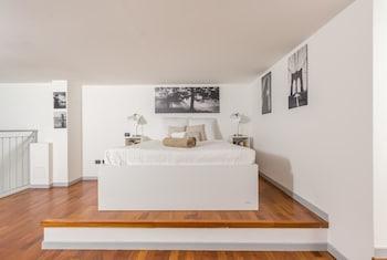 Billede af Alessia's Flat - Portello 2 i Milano