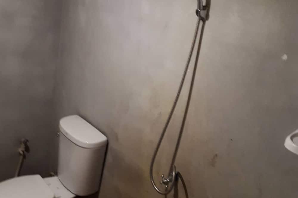 Cottage  - Koupelna