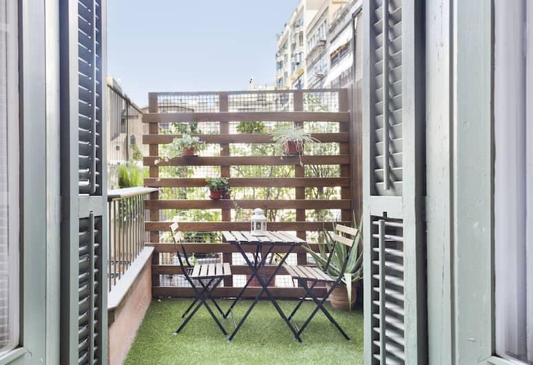 Urquinaona Apartment, Barcelone