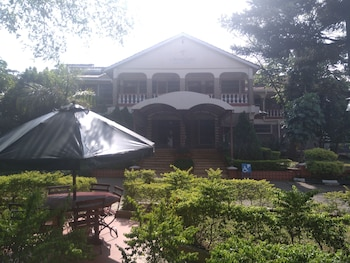 ภาพ Le Savanna Country Lodge And Hotel ใน Kisumu