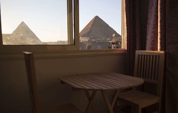 Picture of The Pyramids Inn Cheops in Giza