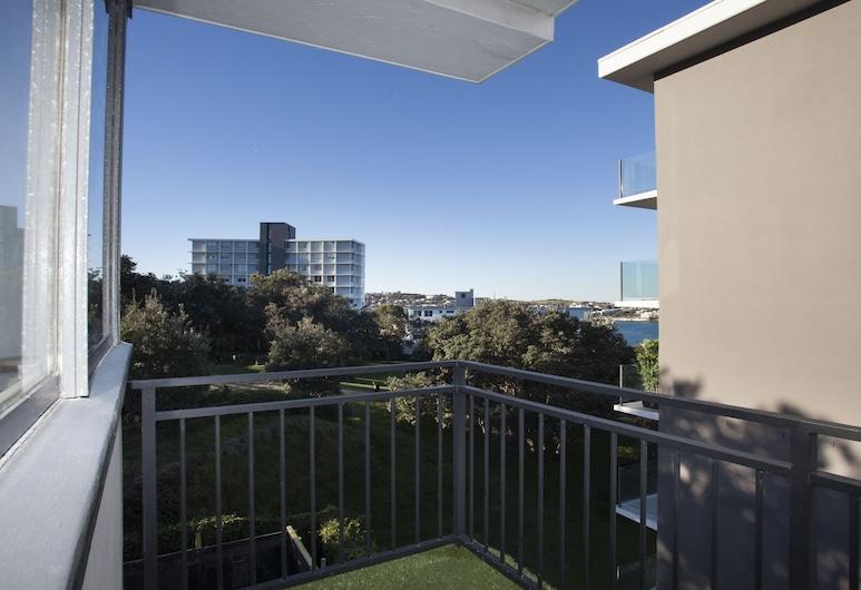 Wave-watch (624i), Bondi, Apartamento, 1 habitación, Balcón