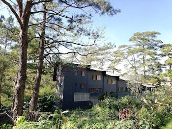 Bild vom 87 Guesthouse in Baguio