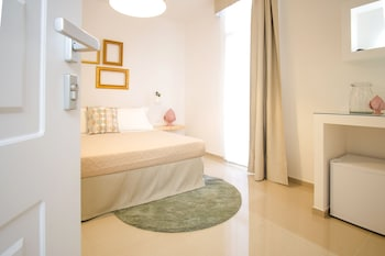 Picture of Dimora TerraNostra B&B in Ugento