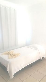 戈亞尼亞45 開放式公寓飯店的相片