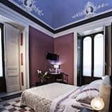 Suite, balcón - Habitación