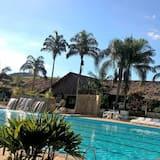 Hotel Pousada Maracanã
