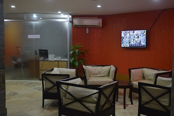 Picture of Hotel Suite Sadaf in Cox's Bazar