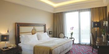 Bild vom Blue Diamond Ataturk Palace in Bursa