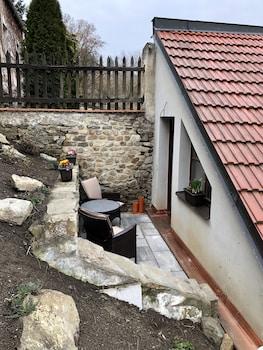 Bild vom FAMILIA in Ceský Krumlov