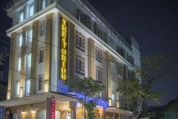Picture of Hotel The orion in Jaipur