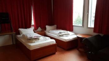 64 Hotels Am Flughafen Tegel Txl Hotels Com