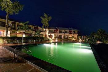 Picture of Regenta Resort Soma Vine Village in Nashik