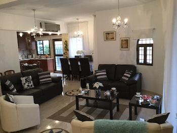 Φωτογραφία του Nikola's House, Λεμεσός