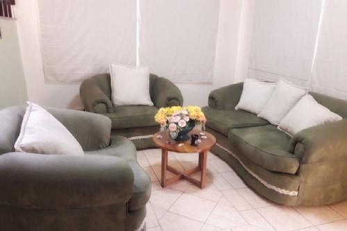 Apartotel